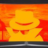 Ai un smart TV? Afla cum scanezi televizorul tau de virusi!