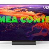 Ce diagonala a televizorului este recomandata?
