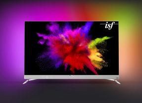 Afla ce inseamna si daca merita calibrarea unui Smart TV