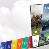 Merita LED TV-ul LG 55UM7660PLA?