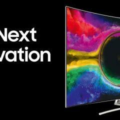 PQI Samsung TV List – Comparator achizitie TV in functie de PQI