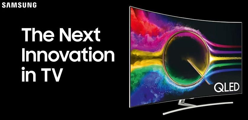 PQI Samsung TV List - Comparator achizitie TV in functie de PQI