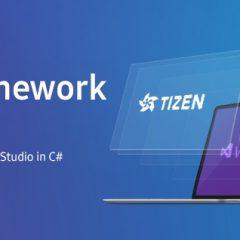 2020 – Noutatile sistemului de operare Tizen OS de la Samsung