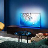 Noile modele de televizoare Philips (2020)