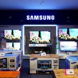 [DE STIUT] 13 Sfaturi pentru a alege un Smart TV