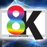 Ce inseamna certificarea 8KA Association?