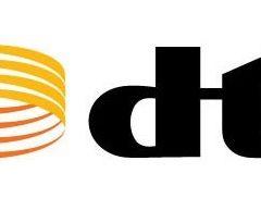 Ce este tehnologia DTS?