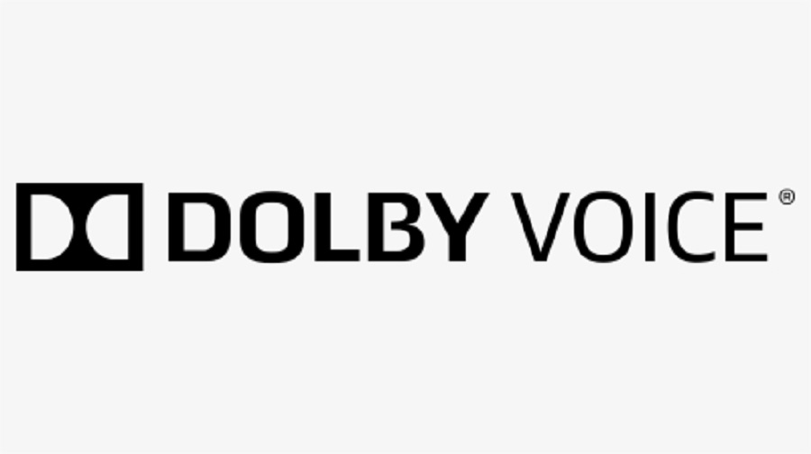 Ce face Dolby Voice in teleconferinte?