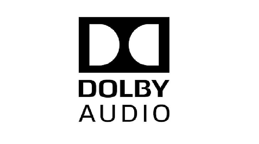 Ce inseamna Dolby Audio?