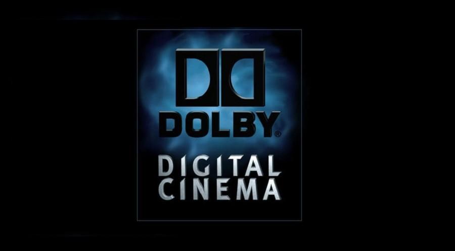 Ce inseamna Dolby Digital Cinema?