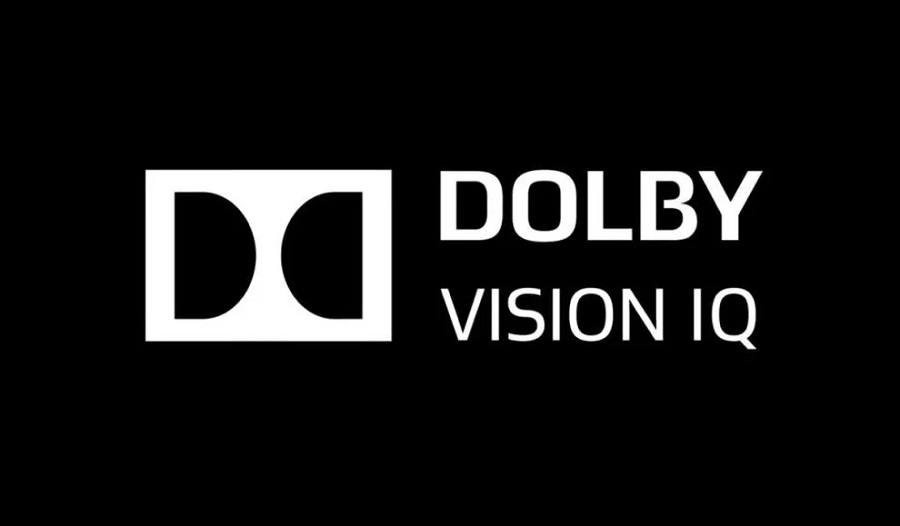 Ce inseamna Dolby Vision IQ?