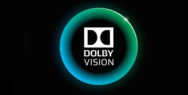 Ce inseamna Dolby Vision?