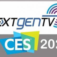 Ce este Nextgen TV cu tuner ATSC 3.0?