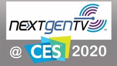 Ce inseamna NEXTGEN TV si ATSC 3.0