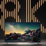 Diferentele televizoarelor 8K Samsung, LG si Sony