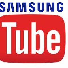 Probleme TV Samsung Q900 8K cu filme Youtube 8K ce ruleaza doar in 4K!