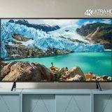 Recenzie Televizor LED Samsung UE65RU7092